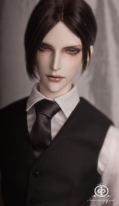IOS-Lacrimosa-80cm-Male-Boy-1-3-resin-kit-doll-not-for-sales-not-toy-included