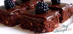 nálunk még ma is nagy kedvenc. Sweet Desserts, Healthy Desserts, Sweet Recipes, Delicious Desserts, Perfect Cheesecake Recipe, Cheesecake Recipes, Dessert Drinks, Dessert Recipes, Good Food