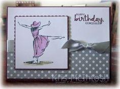 abis-12-birthday-card