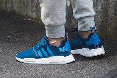 adidas NMD: These Seven Colorways are Dropping on Friday - EU Kicks: Sneaker Magazine