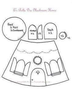 36 Best Free Sewing Pincushion Patterns on Pinterest