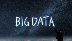 Big Data: The Predictions For 2015 - many views and likes