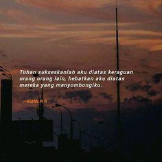 Dark Quotes, Tumblr Quotes, Short Quotes, Best Quotes, Quran Quotes Inspirational, Bible Quotes, Motivational Quotes, Reminder Quotes, Mood Quotes