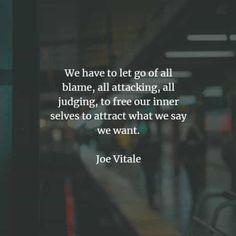 50 Regret quotes that will help you realize what matters. Here are the best regret quotes and sayings to read that will give you more ideas . Regret Quotes, Mistake Quotes, Joe Vitale, Iyanla Vanzant, Sad Words, We All Make Mistakes, Kurt Vonnegut, Sensitive People, Love Deeply