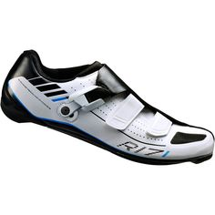 Shimano R171 SPD-SL Road Cycling Shoes Road Shoes #cyclingshoes