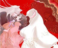 "Kamisama Hajimemashita"" (or ""Kamisama Kiss"" in English) was originally a manga series created by Julietta Suzuki. Description from kpopstarz.com. I searched for this on bing.com/images"