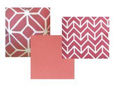 great geometric patterns