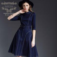 http://www.easybuycn.com/Search/index?q=牛仔连衣裙