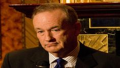 """Bill O'Reilly Blames Media For American Christians being """"Loons"""""""