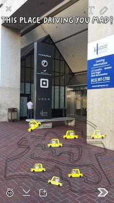 uber community support representative job