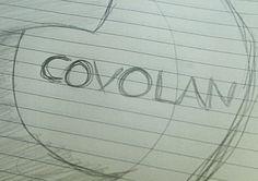 Branding Covolan Têxtil by Myatã