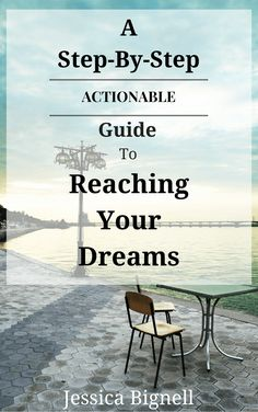 anxiety, depression, life, lifestyle, mental health, your dreams can become relailty