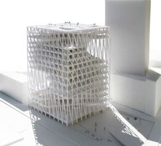 EFFEKT Architects     Artplaza - Art academy in Talinn, Estonia