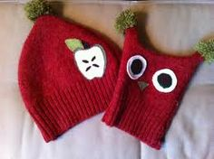 recycling sweaters - Buscar con Google