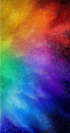 Coloroll Be Dazzled Dancing Unicorn Rainbow Wallpaper M uk Wallpaper Edge, Whats Wallpaper, Colourful Wallpaper Iphone, Samsung Galaxy Wallpaper, Metallic Wallpaper, Rainbow Wallpaper, Wallpaper Space, Cellphone Wallpaper, Wallpaper Downloads