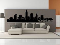 Skateland Cleveland Ohio Photos America And Cleveland - Custom vinyl decals cleveland ohio