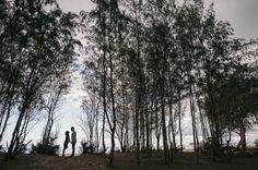Engagement photo session in Hawaii��✨ Come visit us online at {Visionari.com} •••@visionari_photography ••• #visionari #visionariphotography #weddingdetails #Hawaii #Hawaiiweddingphotographer #destination #wedding #edgy #art #Nikon #tagforlikes #followforfollow #luckywelivehawaii #weddinginspiration #weddingblogger #instawedding #instadaily #instagood #instalike #Weddingflowers #weddingday #lovewins #waikiki #f4f #bridalfashion #weddingphotography #hawaiiwedding #weddingphotographer…