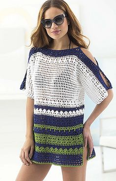Leisure_arts_great_cotton_tops_beach_coverup_medium