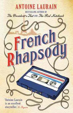 French Rhapsody large