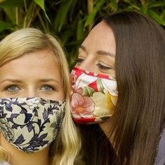 Browse Pure Mulberry Silk Anti Pollution Mask Coffee Flower and more from Holistic Silk at Wolf & Badger - the leading destination for independent designer fashion, jewellery and homewares. Diy Mask, Diy Face Mask, Face Masks, Tapas, Coffee Flower, Red Peonies, Fashion Mask, Liberty Print, Mulberry Silk
