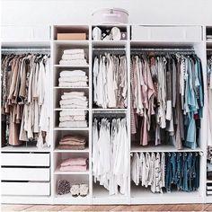 Ideas Ikea Closet Organization Pax Wardrobe Master Bedrooms For 2019