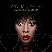 Love To Love You Donna - VA (Verve)