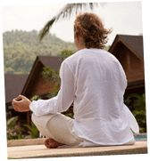 Free meditation practice: Exercise 1,  Observing the Breath    http://www.withinsight.com/meditation/#!state_link_7