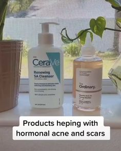 Oily Skin Care, Healthy Skin Care, Face Skin Care, Beauty Tips For Glowing Skin, Clear Skin Tips, Skin Care Routine Steps, Skin Routine, Skincare Routine, Haut Routine