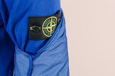 #rionefontana #stoneisland #moda #uomo #fashion #man #pe2016 #newcollection #nuovacollezione #style
