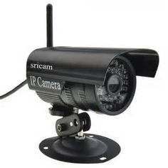 Search Outdoor wireless camera with motion detection. Views 155117.