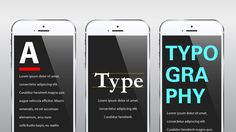 https://blogs.adobe.com/creativecloud/xd-essentials-typography-in-mobile-apps/