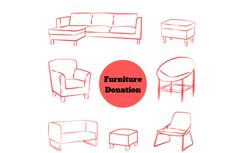Easymove - Here you will find Moving & Furniture Delivery Tips, Home Decor Ideas, DIY Project Ideas, Home Improvements