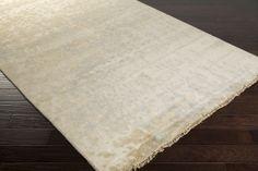 WAT-5014: Surya | Rugs, Pillows, Art, Accent Furniture