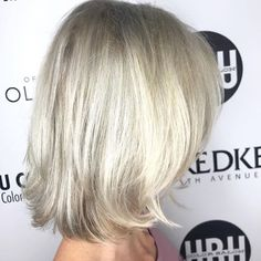 Short and Sassy Icy Blonde by @pennymagdziak  Call to book a free consultation 813.801.9700 using @olaplex in @magiclightener  #blondebalayage #women #balayage #ombrehair #hair #haircut #olaplex #olaplexlove  #babe  #tampahair #naturalhair #blonde #blondegirl  #hairofinstagram #platinumblonde  #behindthechair #babe #selfie  #silverhair #highlights  #allaboutdahair #hotonbeauty #americansalon  #southtampa #platinum #platinumhair #redken #handpainted #southtampa #colorcorrection #blondes ...