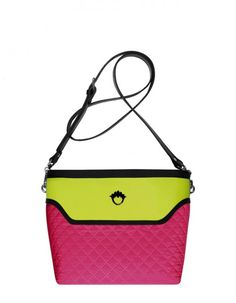 Аукро сумки рюкзаки рюкзак для розлива напитков купить украина