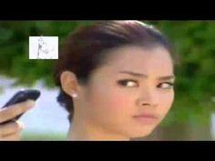 រឿងមាយាចងចិត្ត,Mea Yea Chong Chit,Part 05,EP 06,meayea changchet,Mea Jea...