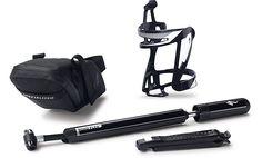 Specialized Starter Kit