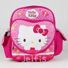 Jelfis.com - The Little Mermaid Mini Backpack - Ariel Coral Reef ...