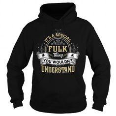 Awesome Tee FULK FULKYEAR FULKBIRTHDAY FULKHOODIE FULKNAME FULKHOODIES  TSHIRT FOR YOU T-Shirts