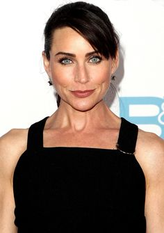 The Bold and the Beautiful's Rena Sofer: 'I Kind of Like Aging — I Think I EarnIt'