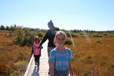 For the 'LOVE' of fall glamping in Cape Breton – East Coast Glamping Cape Breton, East Coast, Glamping, Love, Fall, Amor, Autumn, Fall Season, Go Glamping