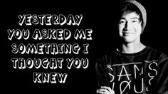 Download link: http://youtubeinmp3.com/download/?video=https://www.youtube.com/watch?v=-g88Y_WJDIQ ~Lyrics~ [Calum:] It's all about you It's all about you, b...
