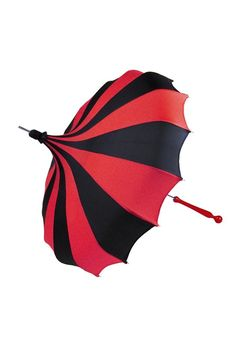 This hand sewn, pinwheel pagoda umbrella is Bella Umbrellas' custom Signature design. The fabric is SPF 50 as well as waterproof, making this a versatile sun and rain protective accessory. With its curved down shape and all steel ribs, it's impossible for it to invert even in the strongest of winds. Each year we come out with new colors of our Signature Bella Umbrella Pagoda and can now make a Bella Pinwheel umbrella out of any color combo from our current color collection. Every detail of a…