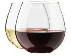cce28439166 7 Top 7 Best Wine Glass Set 2017 images | Wine goblets, Wine glass ...