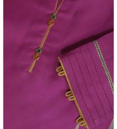 Neck Designs For Suits, Neckline Designs, Sleeves Designs For Dresses, Dress Neck Designs, Sleeve Designs, Girls Frock Design, Fancy Dress Design, Stylish Dress Designs, Stylish Dress Book