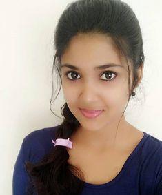 Image may contain: 1 person, closeup Beautiful Girl In India, Beautiful Blonde Girl, Beautiful Girl Photo, Most Beautiful Indian Actress, Desi Girl Image, Beautiful Girl Image, Beautiful Heroine, Beauty Full Girl, Cute Beauty