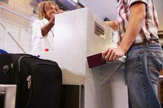 Nueva política de equipajes de JetBlue, Delta y American causa quejas de usuarios