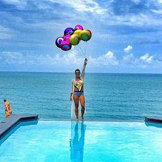 Trancoso Swimsuit - Buy online now:  tencseas.com - #bikini #beachlovers #summer #sun #brazilian #brazilianbikini #brazilianfashion #beachwear #swimwear #spring #miamibeach #brazil #fashion #sachiibeachwear #tencseas #beach #beachday