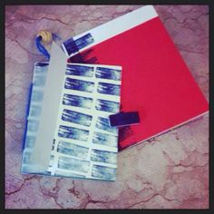 #IDP #istitutopalladio #visualdesign #graphicdesign #idpverona #connessioni #francescacolagreco #rilegatureconagoefilo #timbri #gomma #bindings #stamps #rubber #geometric #rectangle #lines #notebooks #texture