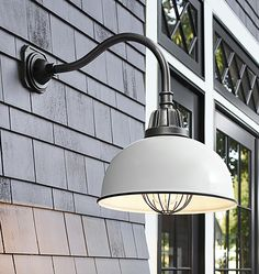 Great industrial chic and modern wall light for a modern home of a farmhouse – Farm House Boho Bedroom Decor Garage Lighting, Backyard Lighting, Barn Lighting, Farmhouse Lighting, Outdoor Lighting, Interior Lighting, Wall Mounted Lamps, Wall Sconces, Wall Fixtures